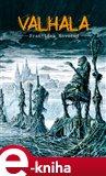 Valhala (Elektronická kniha) - obálka