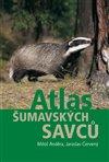 ATLAS �UMAVSK�CH SAVC�