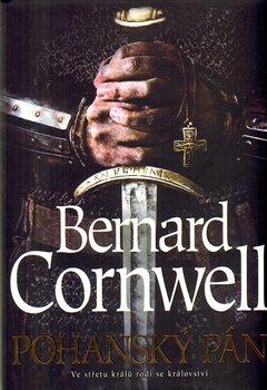 Pohanský pán - Bernard Cornwell