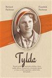 Tylda (Kniha, vázaná) - obálka