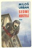 Sedmikostelí (Kniha, brožovaná) - obálka
