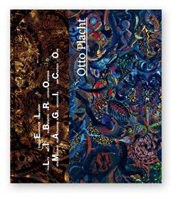 Otto Placht. El Libro Mágico - Otto Placht