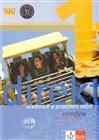 Direkt Neu1 - učebnice s pracovním sešitem a 2CD