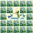 Veselá zvířátka - Pexeso - obálka