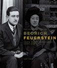 Bedřich Feuerstein (Cesta do nejvýtvarnější země světa) - obálka