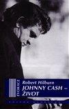 Johnny Cash – Život - obálka