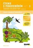 Čteme s porozuměním (1. a 2. třída ZŠ) (Jazyk a jazyková komunikace) - obálka