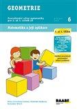 Geometrie (2. a 3.třída) (Matematika a její aplikace) - obálka