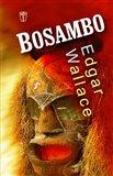 Bosambo - obálka
