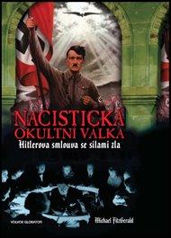 Nacistická okultní válka