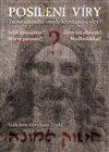 Obálka knihy Posílení víry