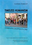 Timeless humanism (Conservative conception of a crisis) - obálka