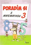 Poradím si s matematikou 3.ročník - obálka