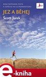 Jez a běhej (Elektronická kniha) - obálka