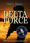 Obálka knihy Delta Force