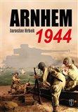 Arnhem 1944 - obálka