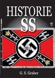 Historie SS - obálka