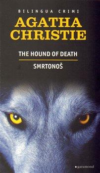 Obálka titulu Smrtonoš / The Hound of Death
