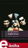 Nirvana (Historie nahrávek) - obálka