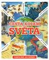 CESTA KOLEM SV�TA ATLAS