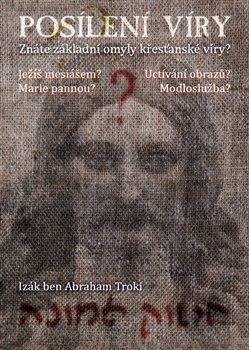 Posílení víry - Izák ben Abraham Troki