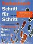 Tschechisch Schritt für Schritt (Kniha, brožovaná) - obálka