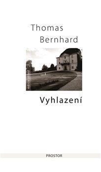 Vyhlazení. Rozpad - Thomas Bernhard