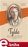 Tylda (Elektronická kniha) - obálka