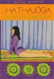 Hathajóga (Základy tělesných cvičení jógických) - obálka