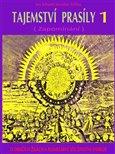 Tajemství prasíly 1 - Zapomínání (O dračích žilách a planetární síti životní energie) - obálka
