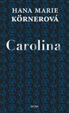 Carolina - obálka