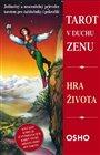 Tarot v duchu Zenu
