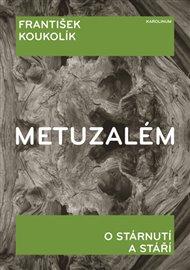 Metuzalém