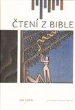 Čtení z Bible - obálka