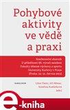 Pohybové aktivity ve vědě a praxi (Elektronická kniha) - obálka