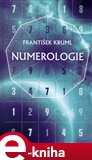 Numerologie - obálka
