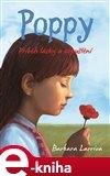 Poppy (Elektronická kniha) - obálka