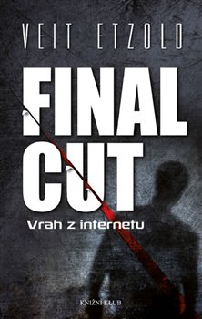 Obálka titulu Final Cut