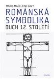 Románská symbolika (Duch 12. století) - obálka
