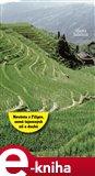 Nevěsta z Filipín (Elektronická kniha) - obálka