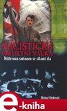 Nacistická okultní válka (Elektronická kniha) - obálka