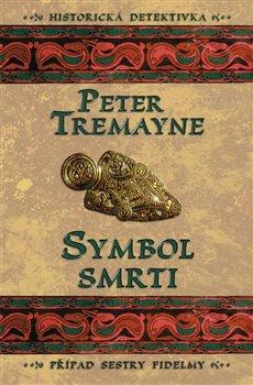 Obálka titulu Symbol smrti