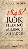 1848! - obálka