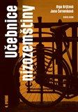 Učebnice nizozemštiny - obálka