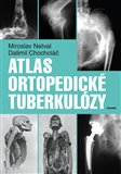 Atlas ortopedické tuberkulózy - obálka