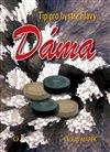 Obálka knihy Dáma. Tip pro bystré hlavy