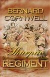 Obálka knihy Sharpův regiment