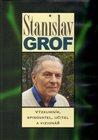 DVD-Stanislav Grof