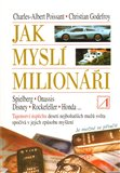 Jak mysl&#237; milion&#225;i - oblka