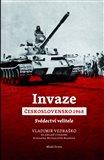 Invaze Československo 1968 (Svědectví velitele) - obálka